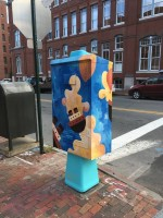 http://mightylark.com/files/gimgs/th-23_Utility_Box_right_front.jpg